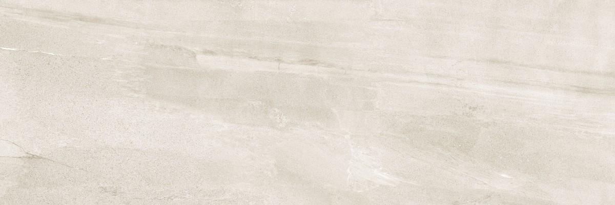 Signorino: Basaltina White