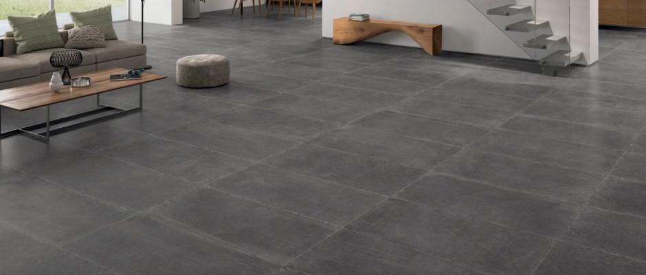 Signorino: Limestone-Dark-Nat-60x120-Amb-Living