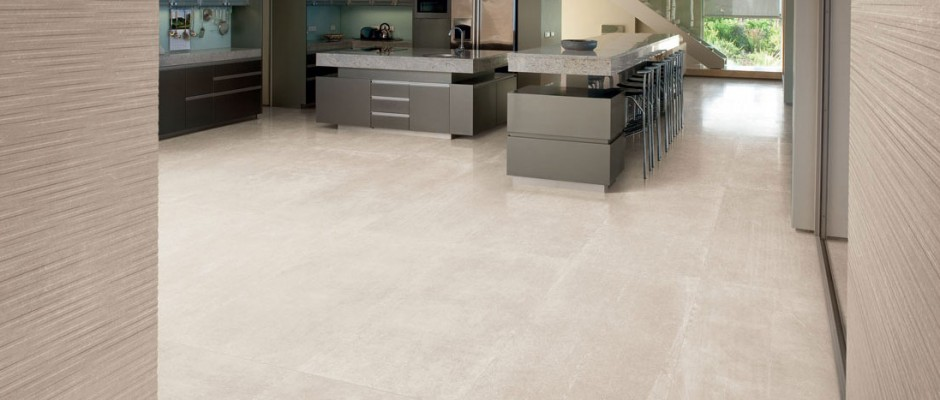 Signorino: Limestone-White-Lapp-60x120-Amb-Cucina