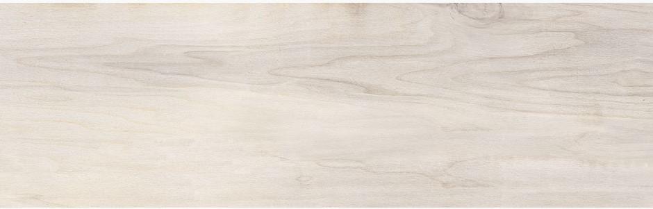 Signorino: White Toulipier