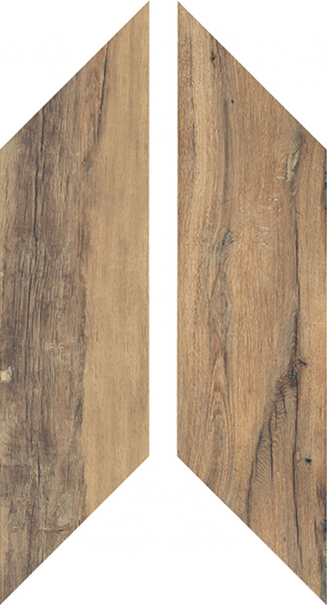 Signorino: Scottish Oak Diagonal