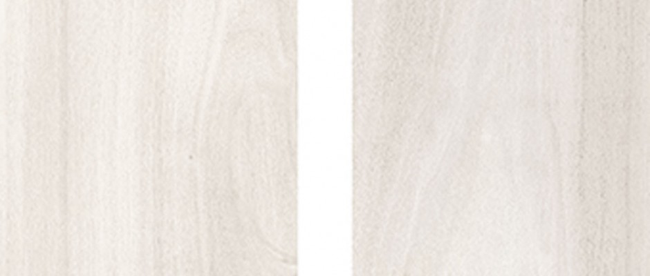 Signorino: White Toulipier Diagonal