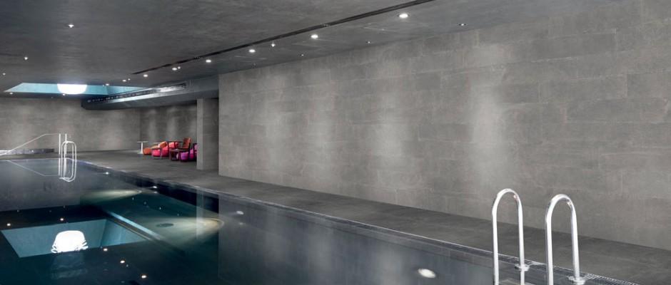 Signorino: limestone-dark-60x120-amb.-piscina