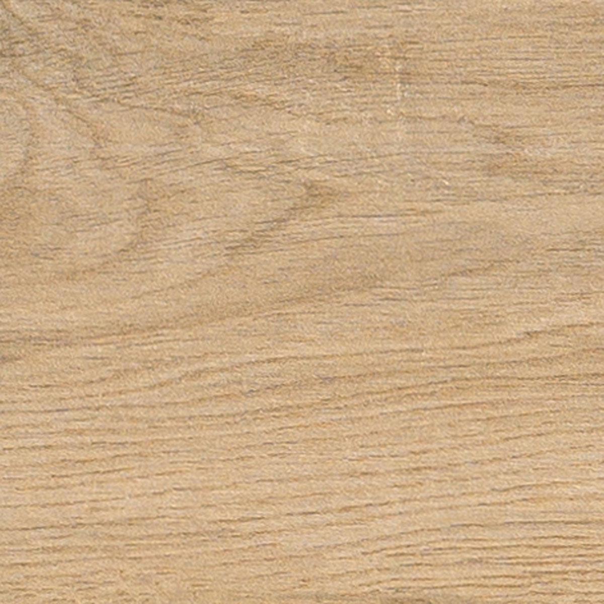 Signorino: Oak Pinato Chiaro L2