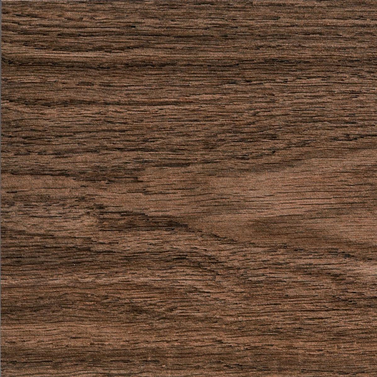 Signorino: Oak Pinato Scuro L2