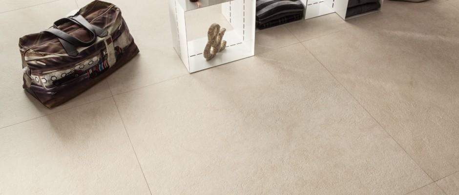 Signorino: store_jerusalem_limestone-0528