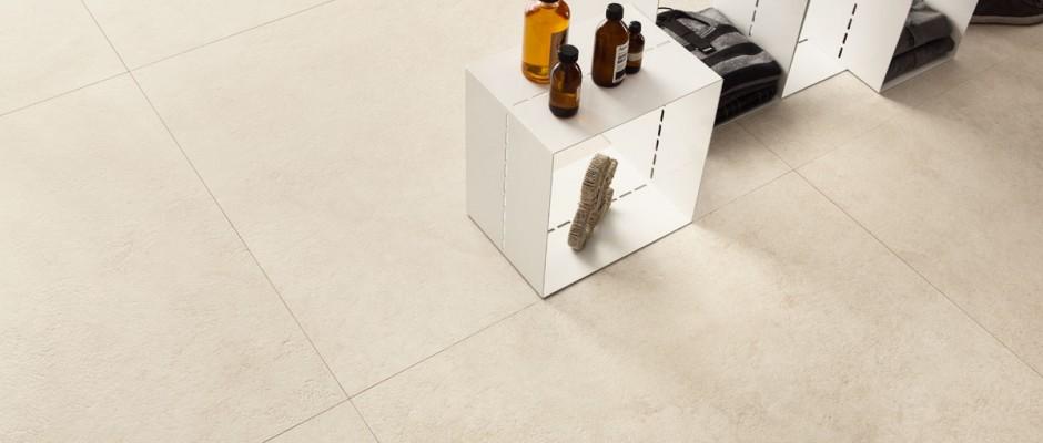 Signorino: store_jerusalem_limestone-0572