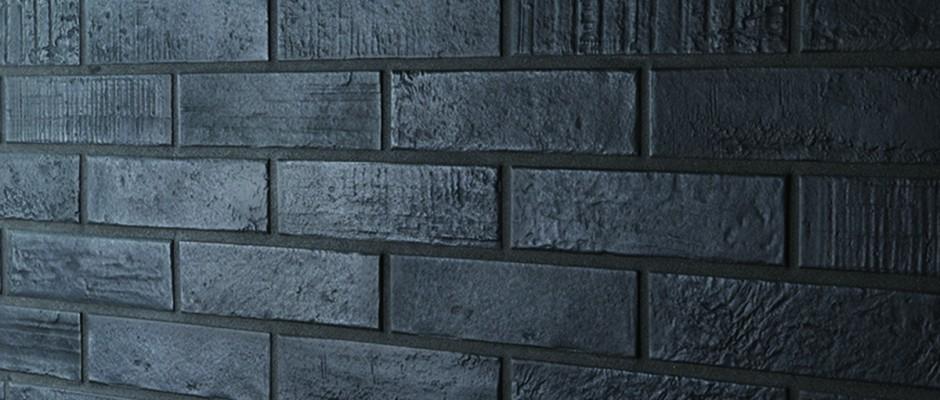 Signorino: BrickDesign Carbone 6x25 Riv