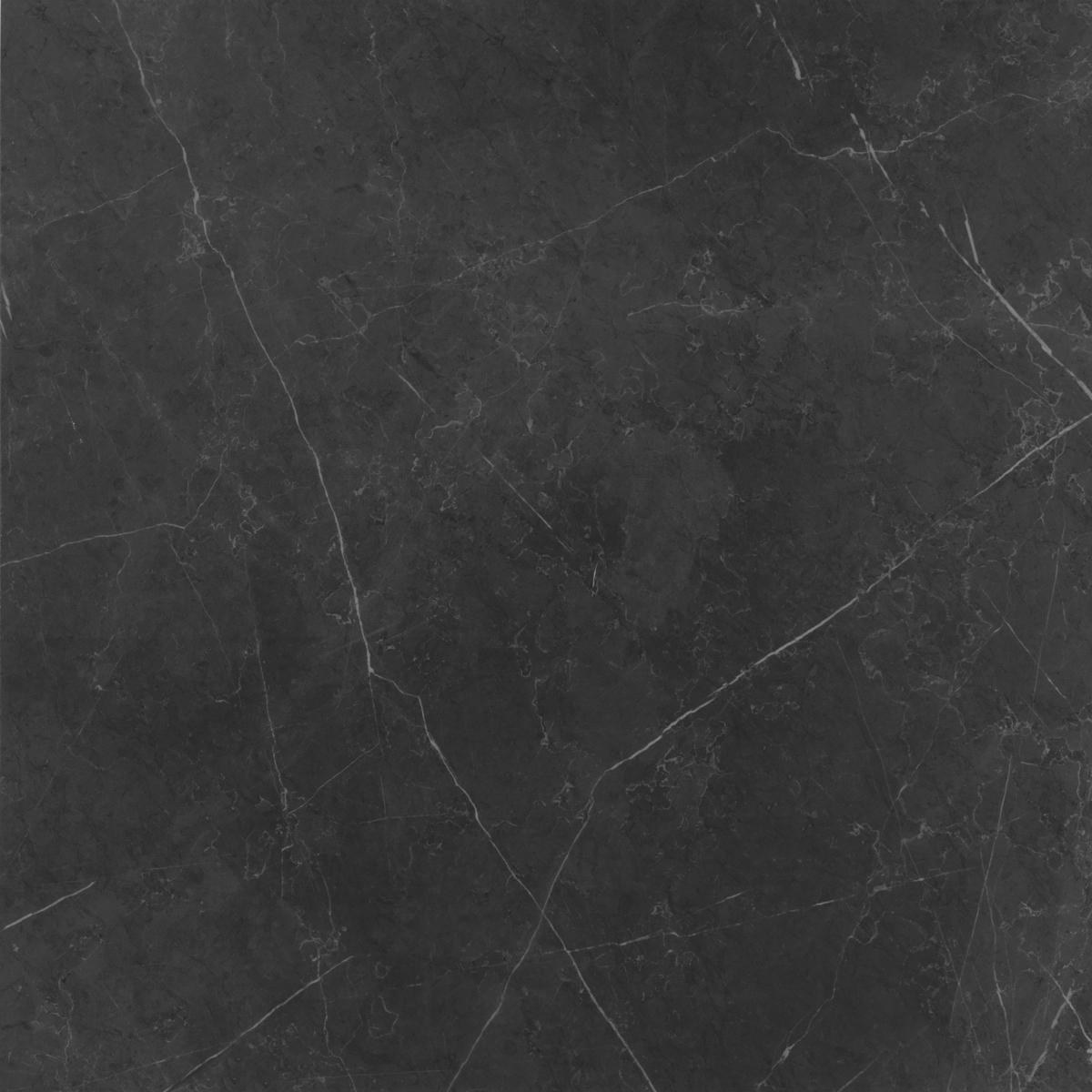 Signorino: Gray Stone