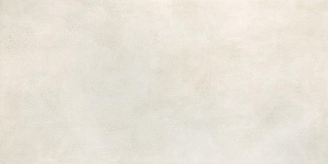 Signorino: Bianco XL
