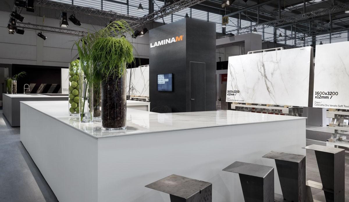LAMINAM XL