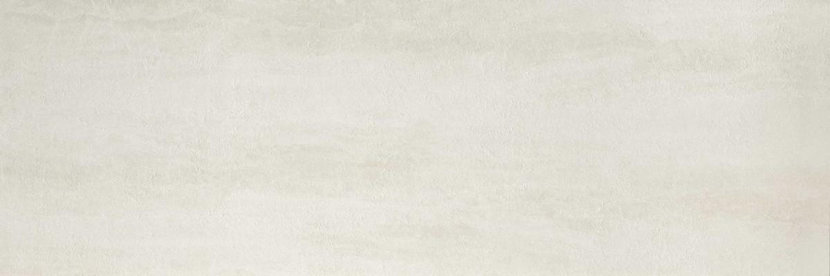 Signorino: Pietra di Savoia Avorio