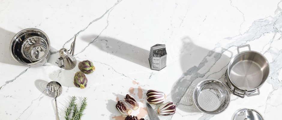 Signorino: laminam-cucina-6_0044
