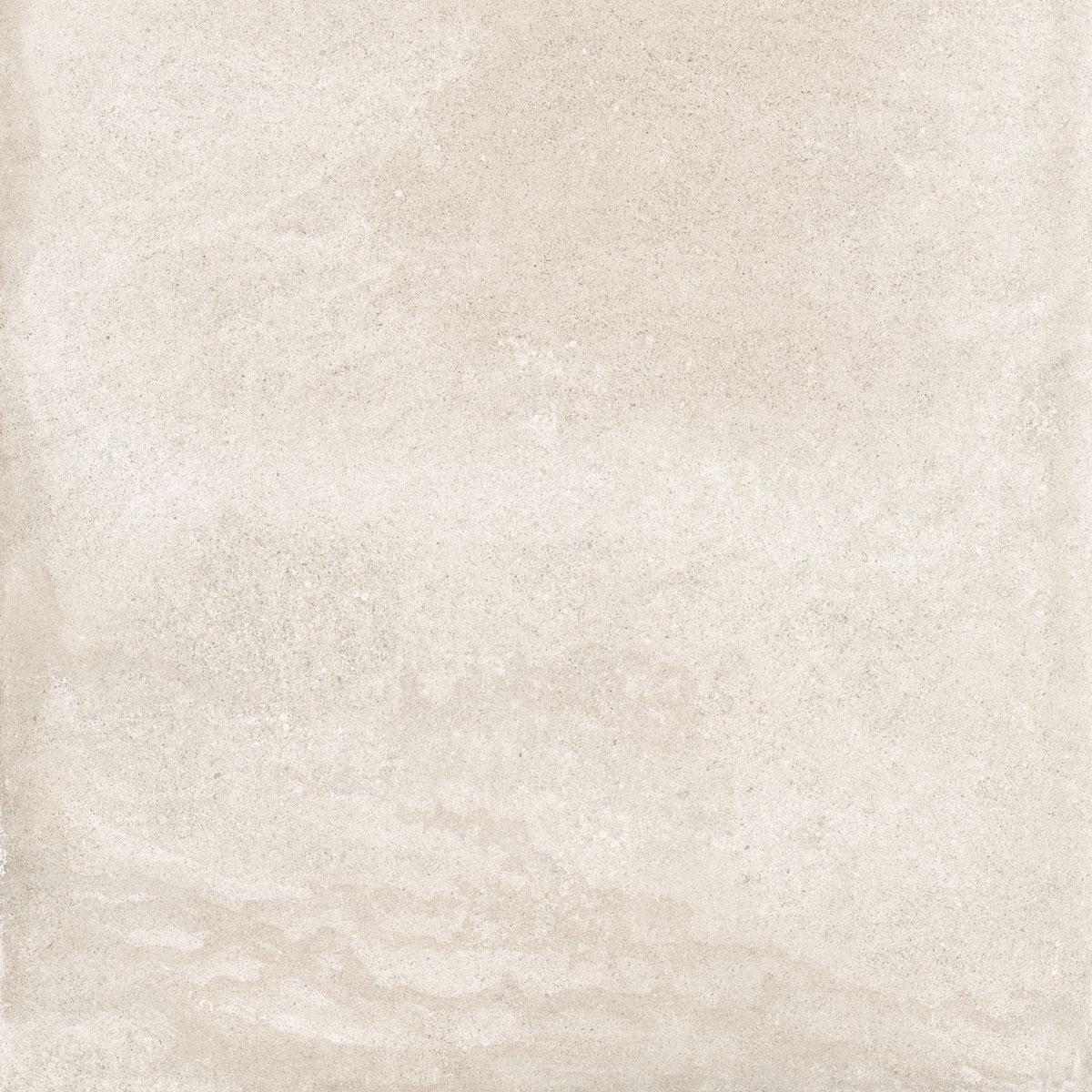 Signorino: White Dover