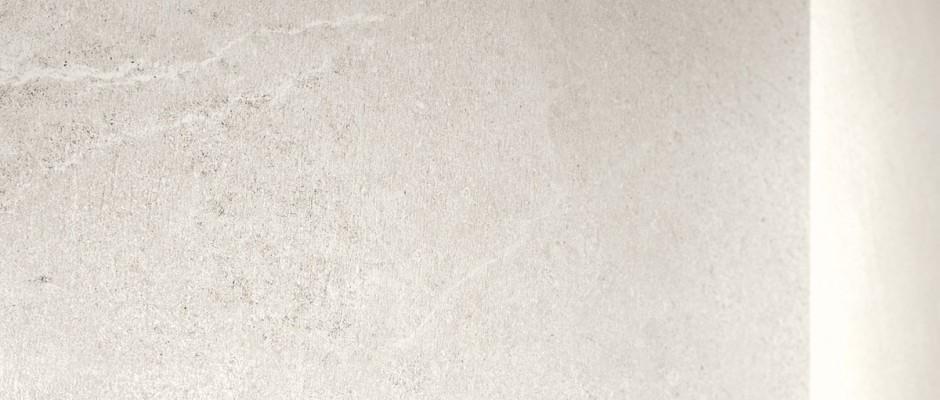 Signorino: claynatural100x300