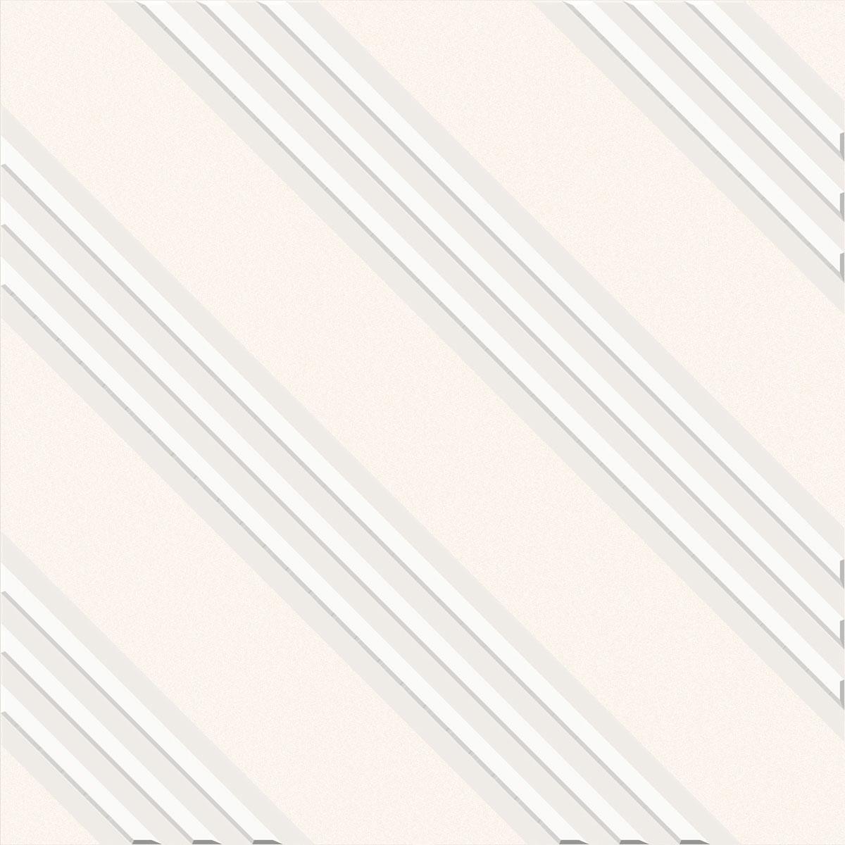 Signorino: 1. White on White