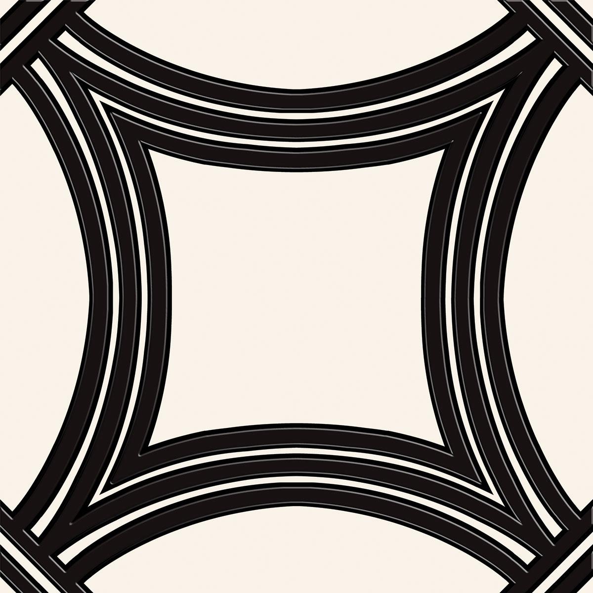 Signorino: 2. Black on White
