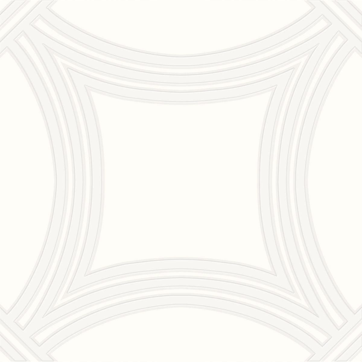Signorino: 2. White on White