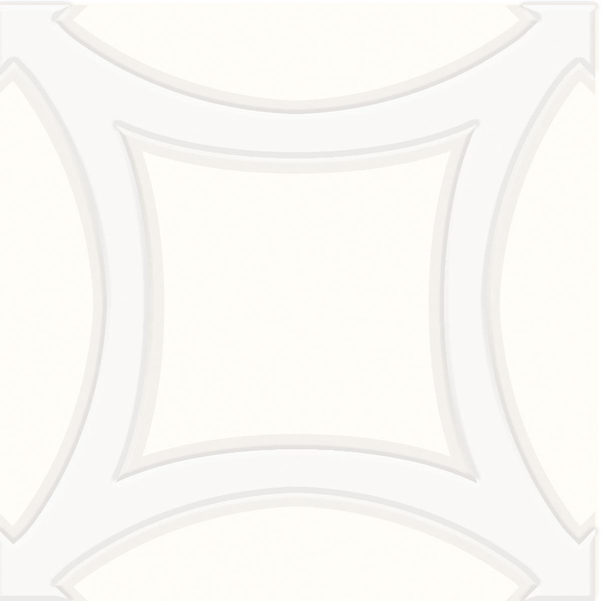 Signorino: 5. White on White