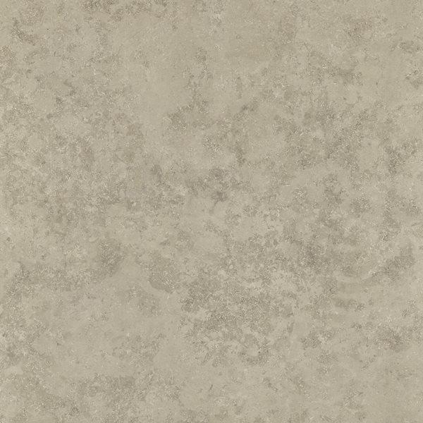 Signorino: JA – Grey