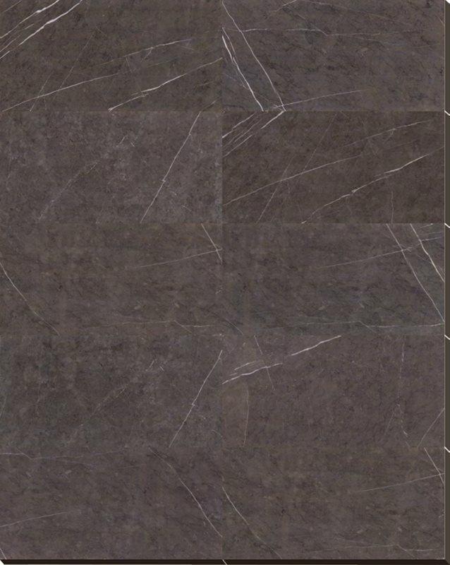 Signorino: PA – Grey
