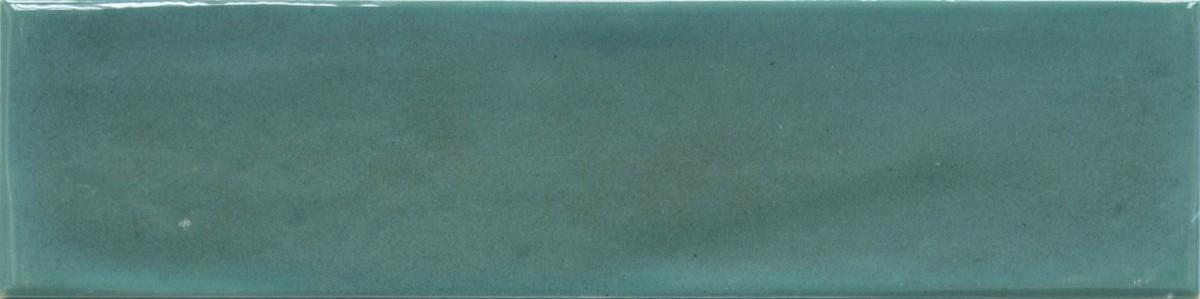 Signorino: Emerald