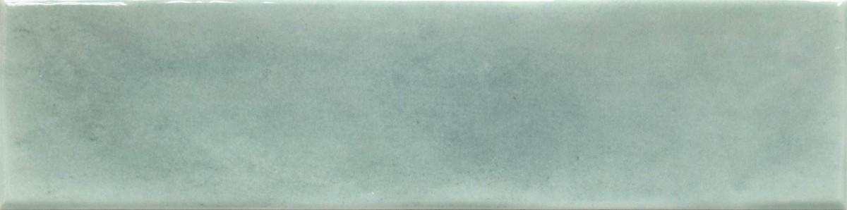Signorino: Turquoise
