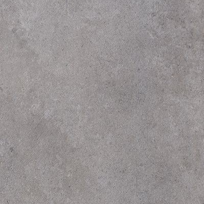 Signorino: LM – Grey
