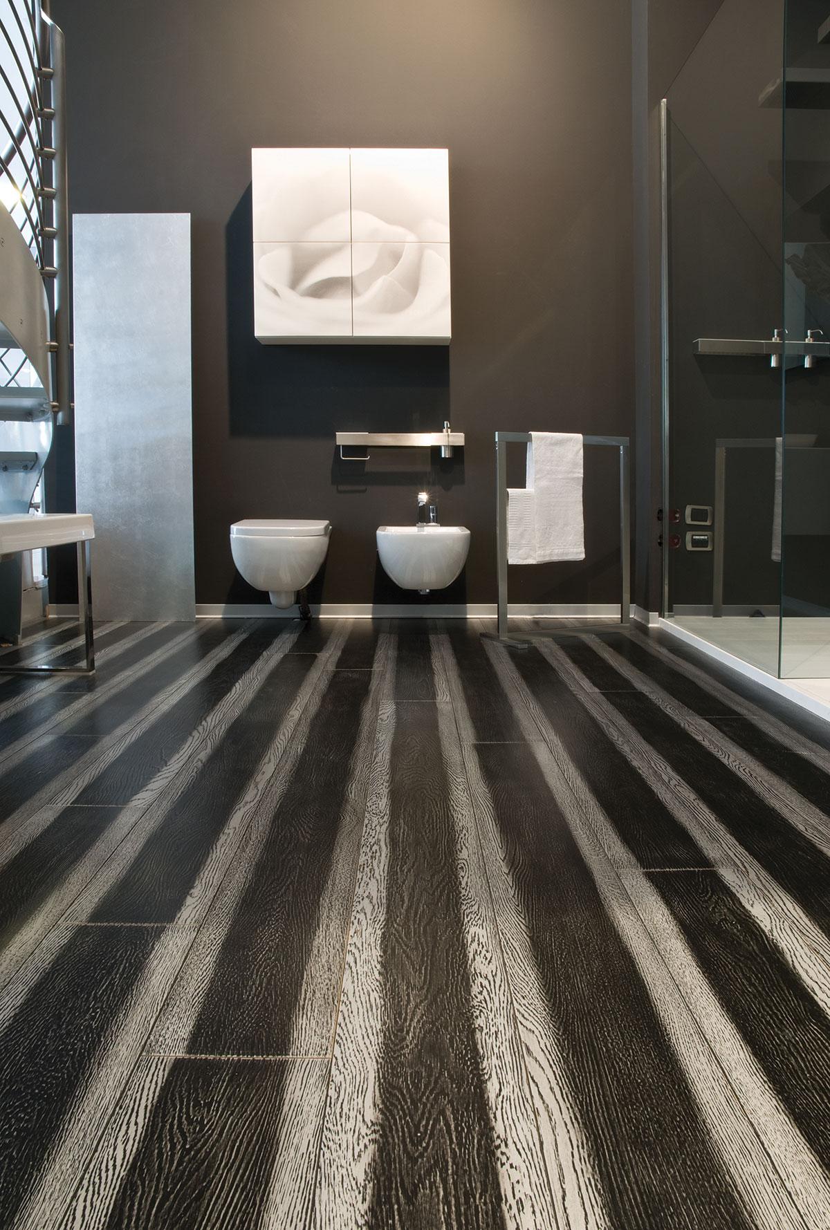 africa-style_bathroom_lupi