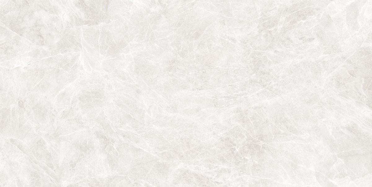 Signorino: Diamond Cream XL