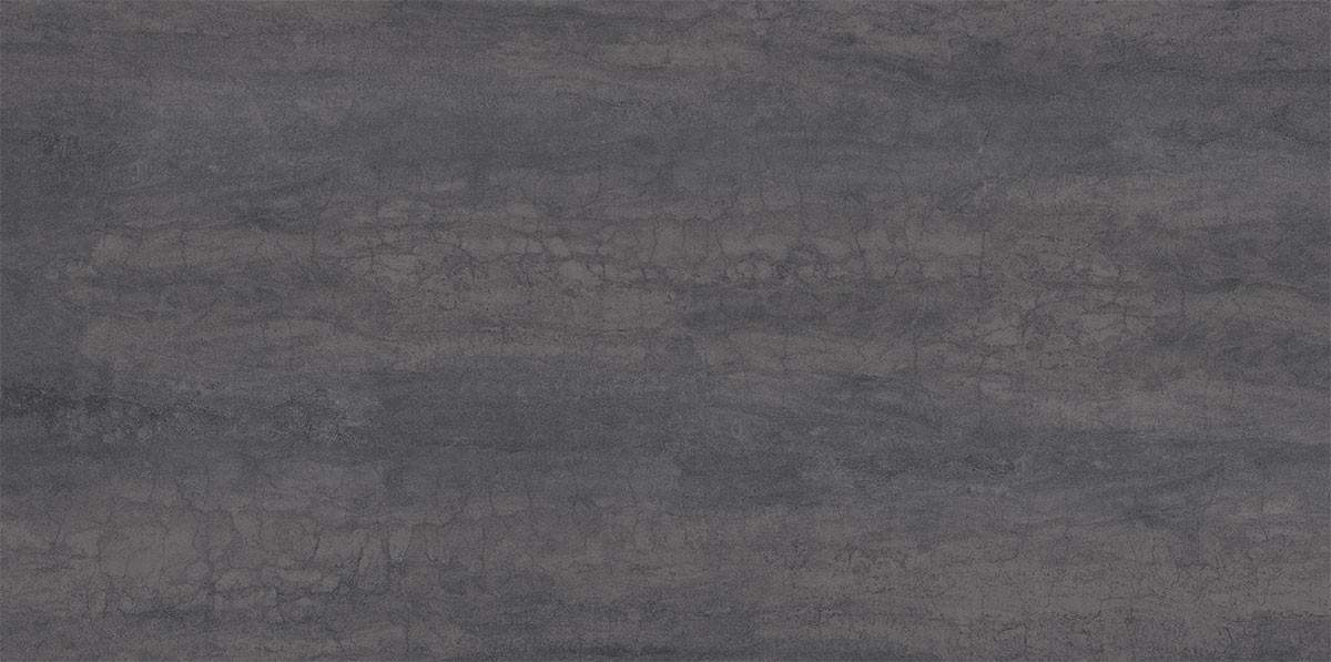 Signorino: Pietra di Savoia Antracite XL