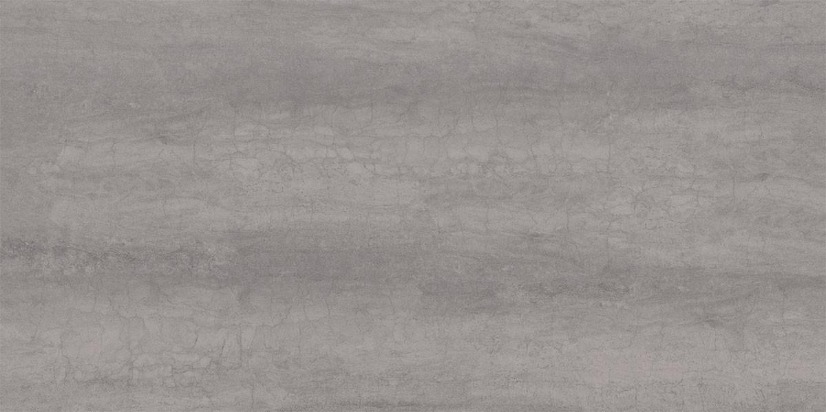 Signorino: Pietra di Savoia Grigia XL