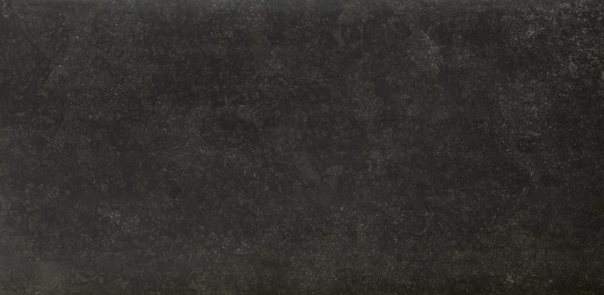 Signorino: Blue Stone XL