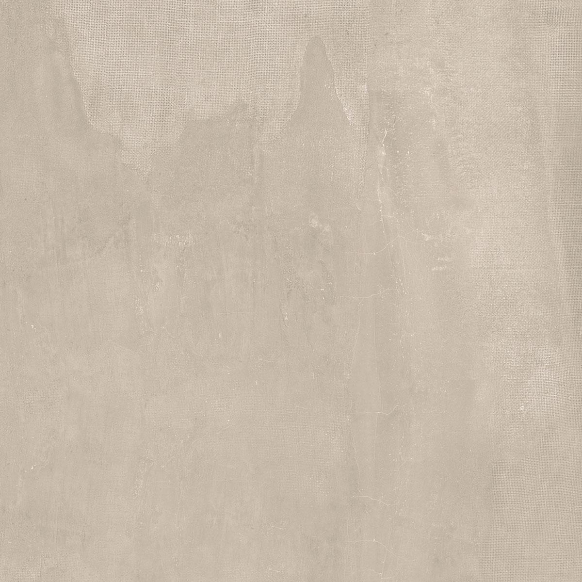 Signorino: Taupe Linen