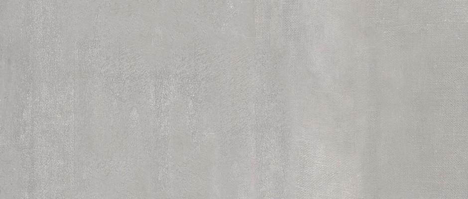 Signorino: Pearl Grey