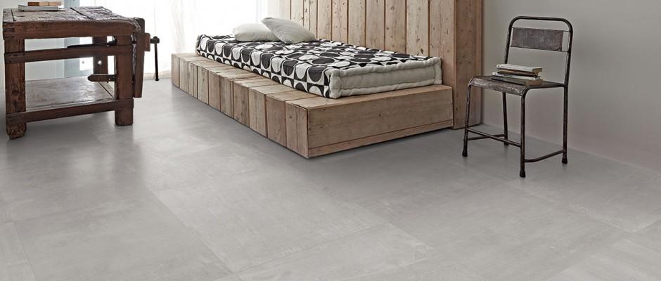 Signorino: Gesso-Pearl-Grey-60x60-Amb.-Morsa