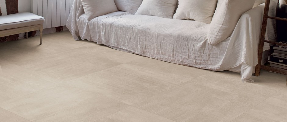 Signorino: Gesso-Taupe-Linen-80x80-Amb.-Living