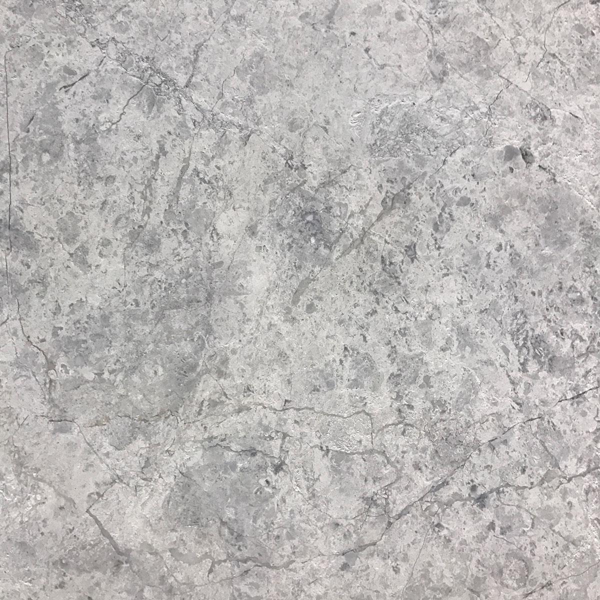 Signorino: New Grey Tundra