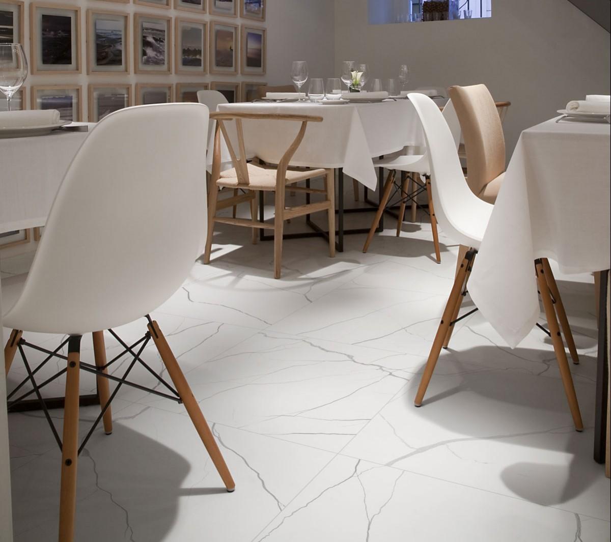 Signorino: amb-marmo-bianco-60x60