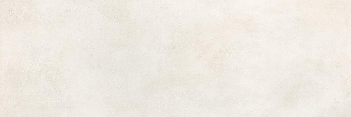 Signorino: Bianco
