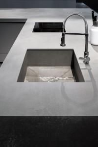 b_laminam-1620x3240x12mm-ceramic-kitchen-worktop-laminam-57909-rel88998461