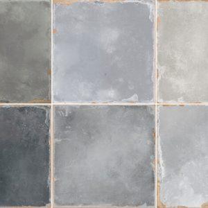 Lenos Grey