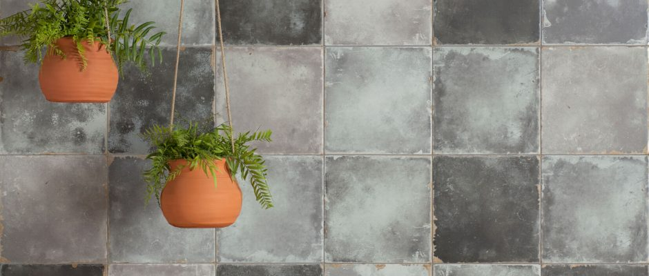 Signorino: Exciting new feature tiles have arrived!