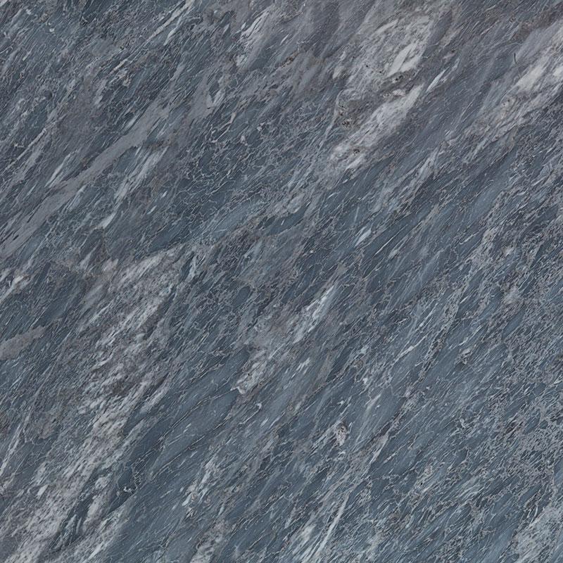 Signorino: Carrara Blue