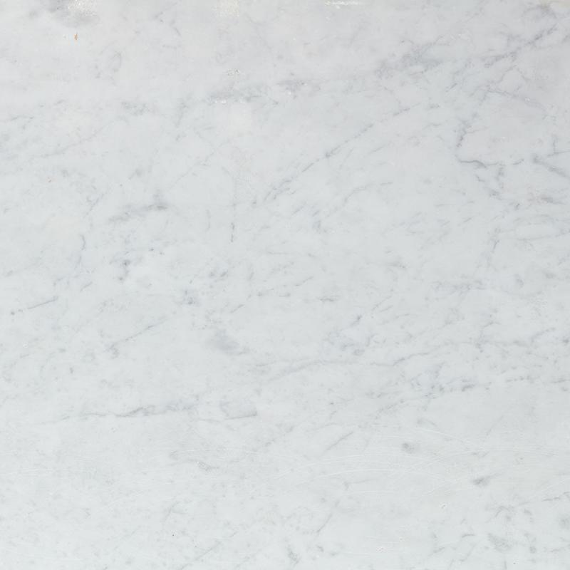 "Signorino: Carrara ""C"""