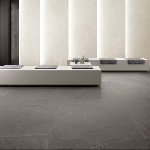 Slim Gallery:The home of porcelain surfaces | Signorino Tile Gallery