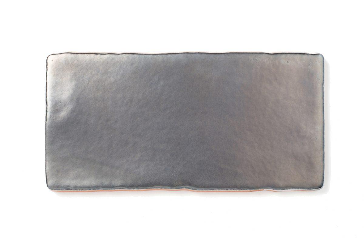 Signorino: Titanium Matt