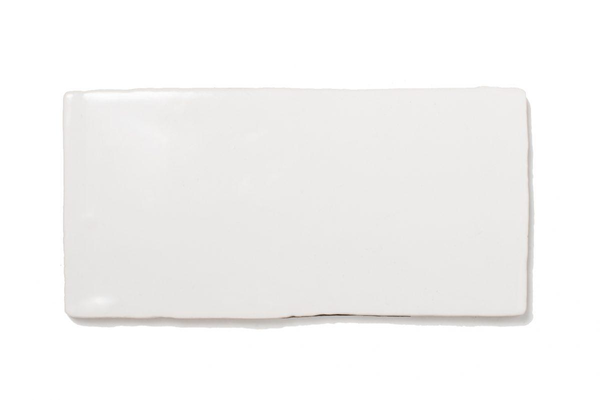 Signorino: Blanco Brillo Gloss
