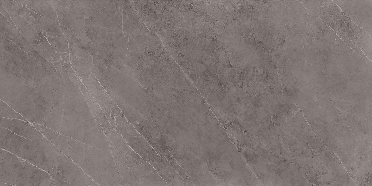 Signorino: Pietra Grey XL