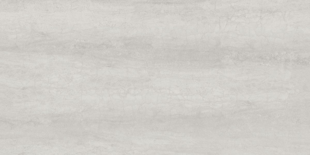 Signorino: Pietra di Savoia Perla XL